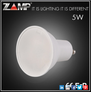 ZL-SMD-GUW5-P-SP